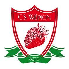 cswepion.be